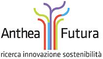 Anthea Futura - ricerca innovazione sostenibilità