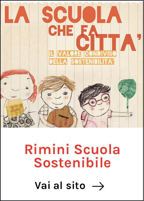 Rimini Scuola Sostenibile